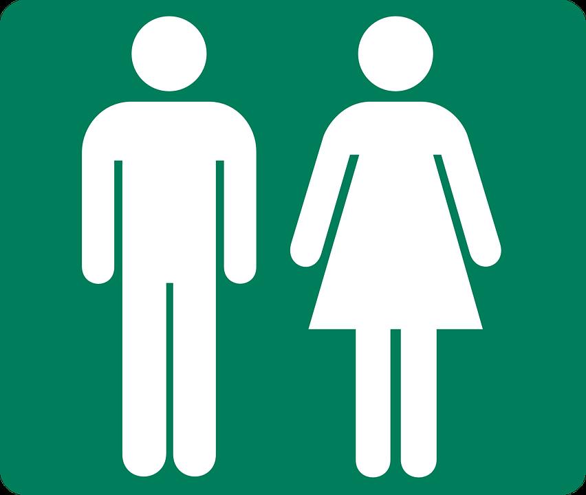 明治村のトイレの場所は?多目的トイレはどこにある?