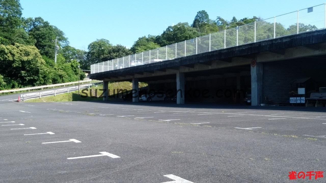 明治村の駐車場は正門と北口の2か所!料金は無料や割引になる?何時から?