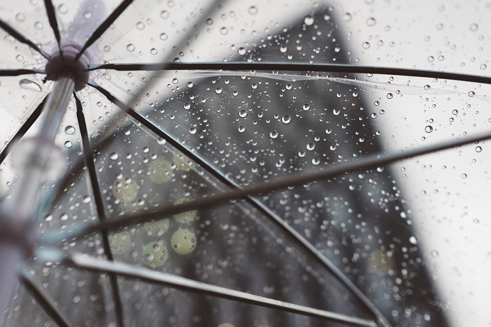 明治村は雨の日でも楽しめる?雨降りの場合の謎解きの持ち物は?